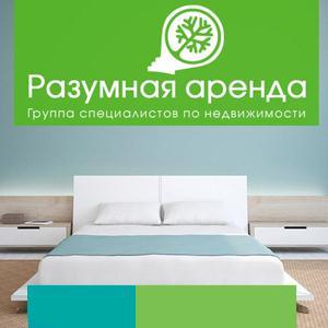 Аренда квартир и офисов Шуйского