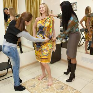 Ателье по пошиву одежды Шуйского