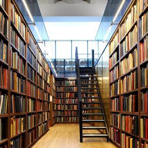Библиотеки Шуйского