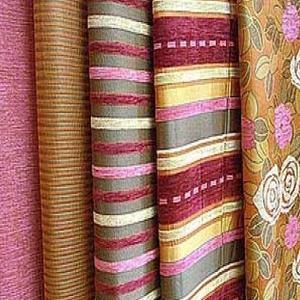 Магазины ткани Шуйского