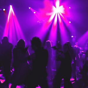Ночные клубы Шуйского