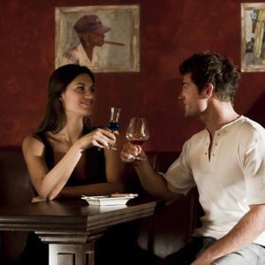 Рестораны, кафе, бары Шуйского