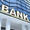 Банки в Шуйском