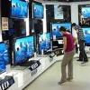 Магазины электроники в Шуйском