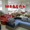 Магазины мебели в Шуйском