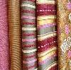 Магазины ткани в Шуйском