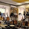 Музыкальные магазины в Шуйском