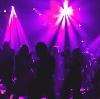 Ночные клубы в Шуйском