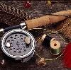 Охотничьи и рыболовные магазины в Шуйском