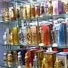 Парфюмерные магазины в Шуйском