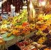 Рынки в Шуйском