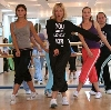 Школы танцев в Шуйском