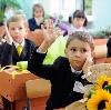 Школы в Шуйском
