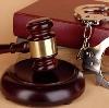 Суды в Шуйском