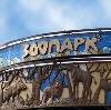 Зоопарки в Шуйском