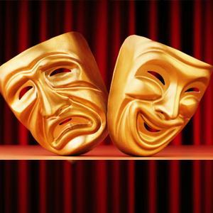 Театры Шуйского