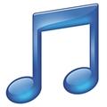 Винтаж - иконка «музыка» в Шуйском