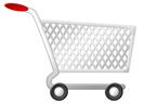 Магазин Снежинка - иконка «продажа» в Шуйском