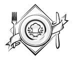 Винтаж - иконка «ресторан» в Шуйском